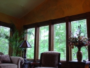 Porch Oak Park (11) -