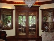 Porch Oak Park (10) -