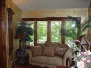 Porch Oak Park (7) -