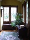 Porch Oak Park (4) -