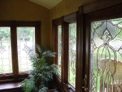 Porch Oak Park (3) -