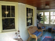 Porch Oak Park (2) -