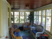 Porch Oak Park (1) -